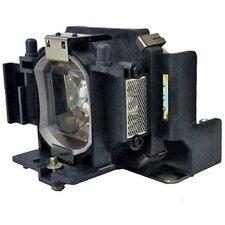 SONY LMP-C190 LMPC190 LAMP FOR MODELS VPLCX61 VPLCX63 VPLCX80 VPLCX85 VPLCX86