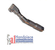 Dental Handpiece Attachment - Doriot Nosecone U-Type Latch Head
