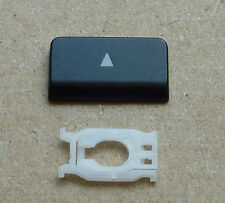 Replacement UP Arrow / Cursor Key Type A, Macbook Pro Unibody