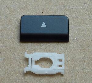 Replacement UP Arrow / Cursor Key Type A, Macbook Pro Unibody