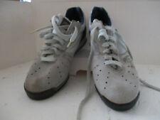 Specialized women's touring shoes EU39 / Uk 5.5 E1