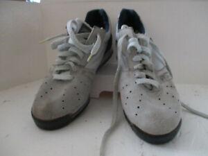 Specialized women's touring shoes EU35 / UK 2.5 E1