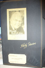 More details for kelly freas 80th birthday portfolio of 8 prints [mad face] rare