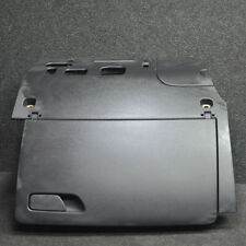 AUDI A3 MK3 8V Sportback Glove Box RHD 8V2857557 2014