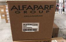 Alfaparf Milano Lisse Design Keratin Therapy 2 Smoothing Fluid 500ml