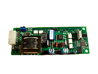 Auburn Lancaster York Control Circuit Board 80P30523-R St Croix Greenfield