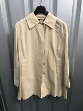 Mackintosh - Showerproof Coat - Size M RRP £395