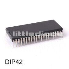 TA7698AP Integrated Circuit - CASE: DIP42 MAKE: Toshiba
