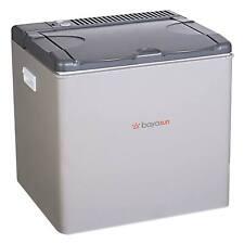 Frigo Réfrigérateur Portable à Absorption Trimixte 34 Litres Baya Sun