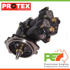 New *PROTEX* Air Compressor For MITSUBISHI FUSO FV FV 6D22 Diesel Inj