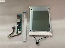 Replace Lcd Display For Tektronix Ths710 Handheld Digital Oscilloscope