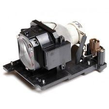 Alda PQ ORIGINALE Lampada proiettore/Lampada proiettore per Hitachi hcp-3000x