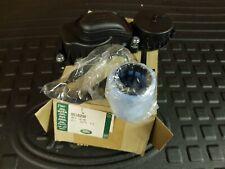 Land Rover Freelander 1 TD4 Air-détenu drive belt vin 2A000001 sur PQS000180