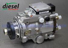 Isuzu bosch diesel injection diesel pompe 0470504037 0470504048 8983267390