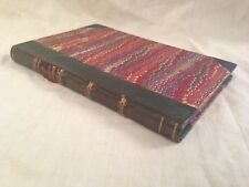 George R Sims, Case of George Candlemas, 1st 1890, Fine Binding, Jack the Ripper