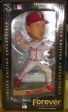 Kevin Millwood 2003 Phillies Forever Bobblehead #/5000 Original Box