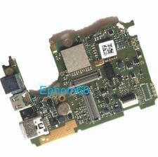 Original Mainboard Mother Board MCU PCB For GoPro Hero 4 Black Edition Camera