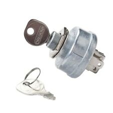 Genuine Oregon Ignition Switch rpls BRIGGS 21064 33-386