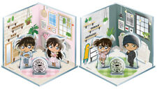 Case Closed Detective Conan Cafe 2020 Acrylic Stand