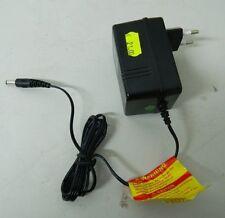 Trasformatore di corrente adattatore AC/DC ADAPTOR CLASS II TRANSFORMER G119