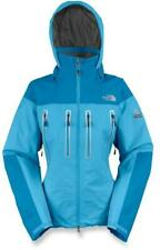 The North Face Women Mammatus Gore-Tex Pro Shell Ski Snowboard Retail $549