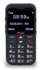 Klassische/Candy-Bar Handys & Smartphones Motorola