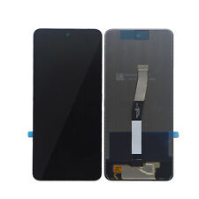 For   Redmi Note 9S / 9 Pro Replacement Phone Screen Assembly Repair Parts