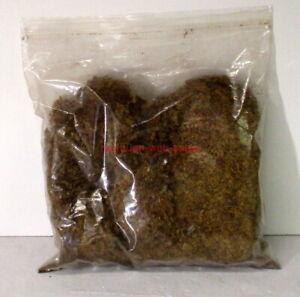 Woodland Scenics~Brown Foilage~Big Bag Full~O,S,HO,N~Scenery~