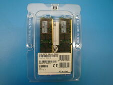 NEW HP 8GB (2x4GB) PC2-5300P 240-PIN ECC Registered 408854-B21 405477-061