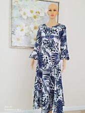 Indian Pakistani Bollywood Kurti Designer Women Ethnic Dress Anarkali Long Gown