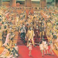 THE ROLLING STONES-IT'S ONLY ROCK 'N' ROLL-JAPAN SHM-CD E50