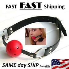 Adult Sex Toy Mouth Face GAG