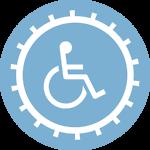 Rollstuhl-Shop