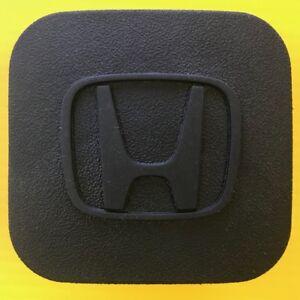 """2"""" HONDA Trailer Hitch Receiver Cover Plug"""