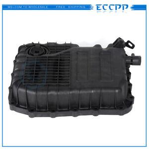 For Kia For Forte Koup For Hyundai For Elantra Transmission Oil Pan 265-856