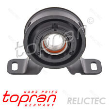 Propshaft Centre Support Bearing Mount Ford:TRANSIT 4060617 95VB4826AA 7239265
