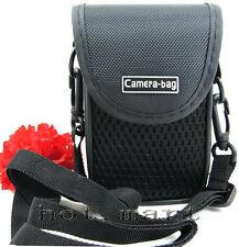 Camera Case bag for Panasonic Lumix DMC TZ20 TZ19 TZ18 TZ10 TZ8 TZ45 TZ40 TZ35