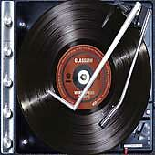 Worship and Tribute by Glassjaw (Post-Hardcore) (CD, Jul-2002, Warner Bros.)