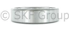 Frt Alternator Bearing 6306-2RSJ SKF