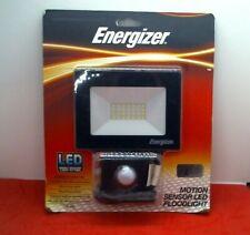 Energiser Motion Sensor LED Floodlight