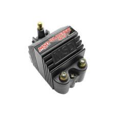 MSD 82073 MSD Blaster SS Coil Black 40,000 V for MSD 6-Series Ignition.
