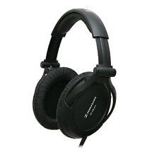 Tragbare Sennheiser TV-, Video- & Audio-Kopfhörer mit Kopfbügel
