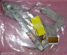 Inverter +  Kabel Fujitsu Amilo Si1520 DW1