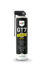 GT7230106 - GT7 600ml Multi Purpose Lubricating Cleaner