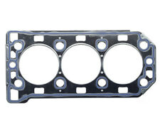 HEAD GASKET ROVER 800 2.5 04/96-02/99 HG1043