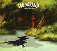 Windhand - Eternal Return [CD]