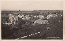 71611/51 - Ostermiething Oberösterreich im Bezirk Braunau am Inn Innviertel 1940