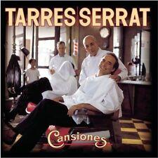 Spanische Pop Musik-CD 's aus Lateinamerika