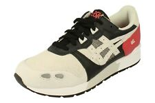 Asics Gel-Lyte Mens Running Trainers 1191A023 Sneakers Shoes 701