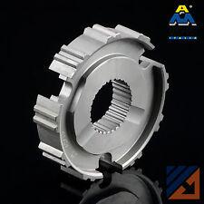 Ford Transit rear wheel drive 6 sp gearbox 5th 6th gear inner synchro hub